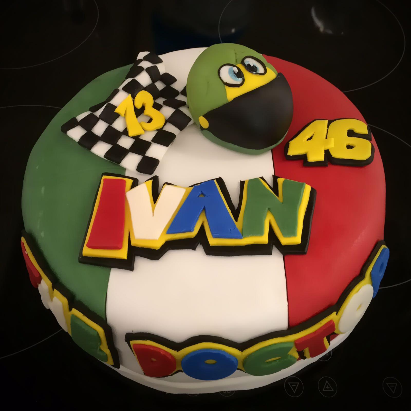 Formel 1 Archive Kuchen Fee
