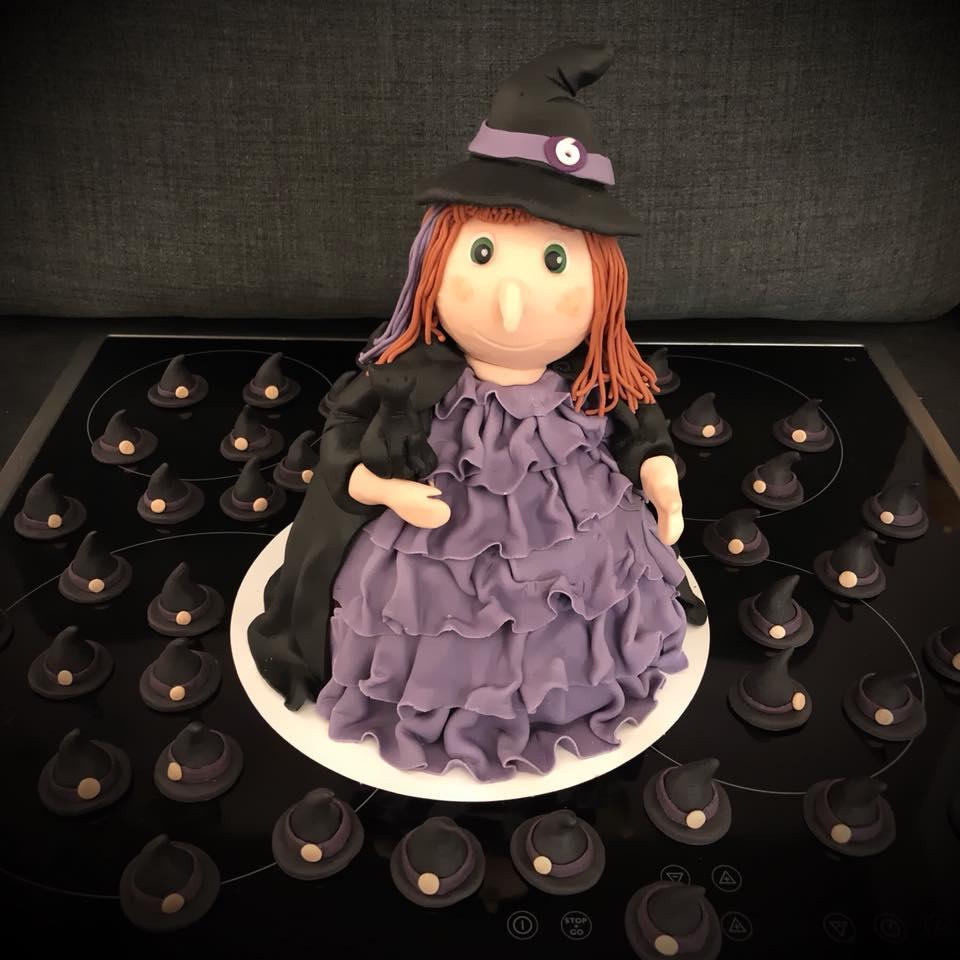 Kuchen \